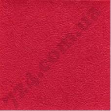 Артикул линолеума: 4000-647-3