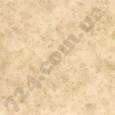 Артикул линолеума: 4576-473-4