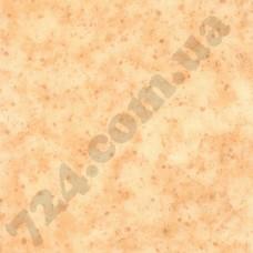 Артикул линолеума: 4576-474-4