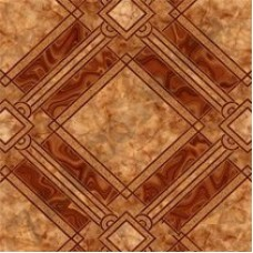 Артикул линолеума: Grabo16S  4201-254