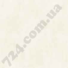 Артикул обоев: WU-17600
