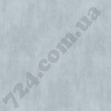 Артикул обоев: WU-17606