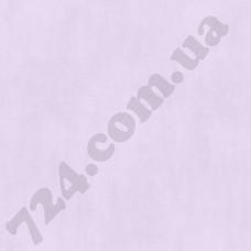 Артикул обоев: WU-17611
