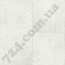 Артикул обоев: WU-17615