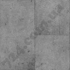 Артикул обоев: WU-17616