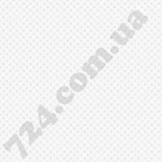 Артикул обоев: WU-17618