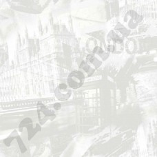 Артикул обоев: WU-17621