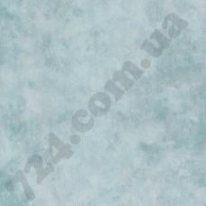 Артикул обоев: PC1105