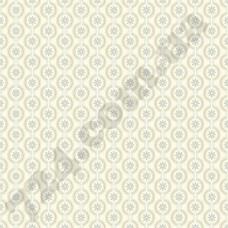 Артикул обоев: WK6861