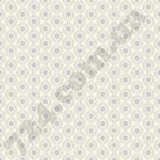 Артикул обоев: WK6862