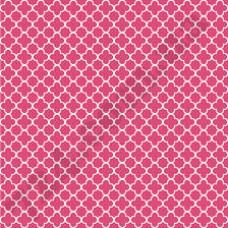 Артикул обоев: WK6887