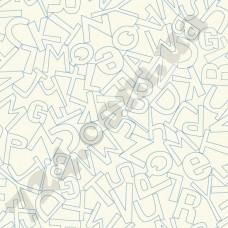 Артикул обоев: WK6962