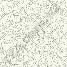Артикул обоев: WK6963