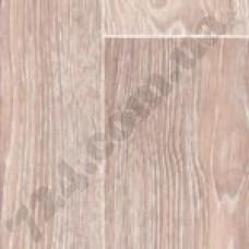 Артикул линолеума: Chapparal Oak 854
