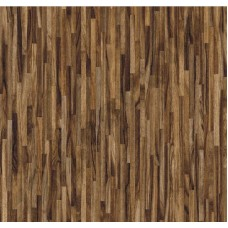 Артикул линолеума: Line Walnut Plank 096E