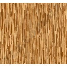 Артикул линолеума: line walnut plank 063l