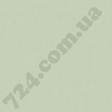 Артикул обоев: con405