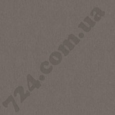 Артикул обоев: con411