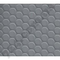 Артикул линолеума: Автолин №4 Серый 5