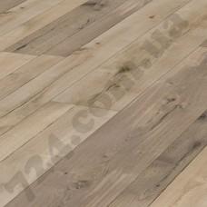 Артикул ламината: Oak FARCO TREND