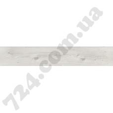Ламинат Kaindl Natural Touch 10мм Hemloc ONTARIO