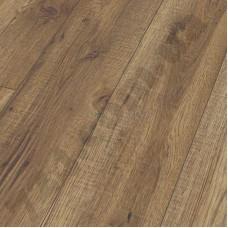 Ламинат Kaindl Natural Touch 10мм Hickory CHELSEA