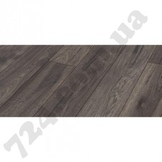 Ламинат Kaindl Natural Touch 10мм Hickory BARKELEY