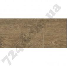 Ламинат Kaindl Natural Touch 10мм Oak BUFFALO