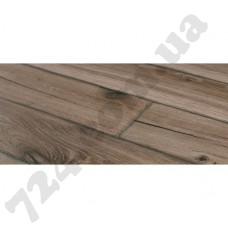 Артикул ламината: Oak ALBA