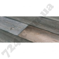 Артикул ламината: Pine SUNSET