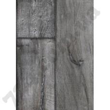 Артикул ламината: Oak SUNRISE