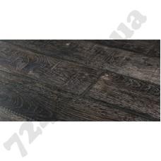 Артикул ламината: Oak AURORA
