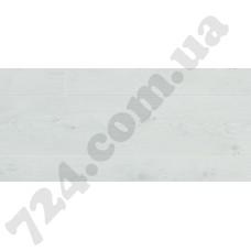 Артикул ламината: Дуб белый лак
