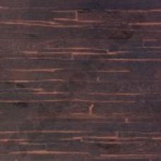 Артикул ламината: Antique Wenge ORIG 05011