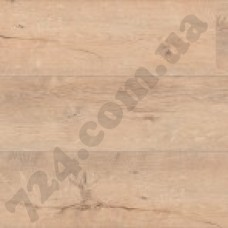 Natural Cracked Oak ORIG 04661