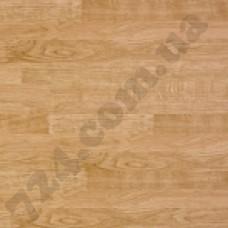 Артикул ламината: Oiled Classic Oak ORIG 05523