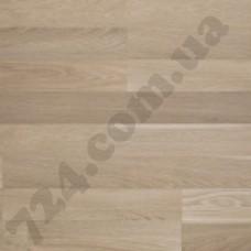 Артикул ламината: Natural Oak ORIG 04592