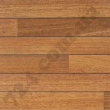 Артикул ламината: Oiled Teak (Shipdeck) ORIG 04862