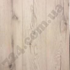 Артикул ламината: Spring Oak ORIG 04491