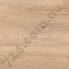 Артикул ламината: Canyon Light Oak ORIG 08520