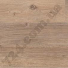 Артикул ламината: Oslo Oak ORIG 04411