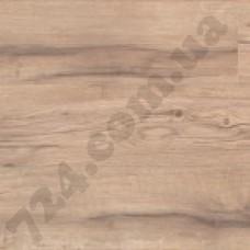 Артикул ламината: Summer Oak ORIG 04341