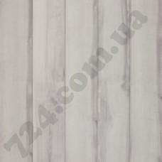 Артикул ламината: Driftwood Ash ORIG 05241