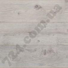 Copenhagen Oak ORIG 04401