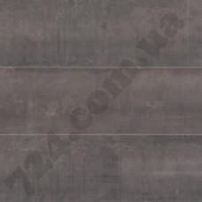 Артикул ламината: Dark Saw Oak ORIG 04141