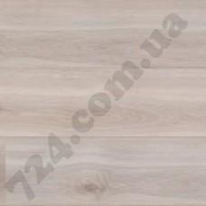Артикул ламината: Elegant Natural Oak ORIG 04471