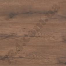 Артикул ламината: Fall Oak ORIG 04291