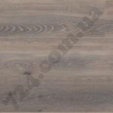 Артикул ламината: Elegant Soft Grey Oak ORIG 04461