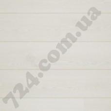 Артикул ламината: Light Oak ORIG 08531