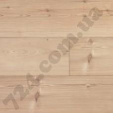 Артикул ламината: White Pine ORIG 05211